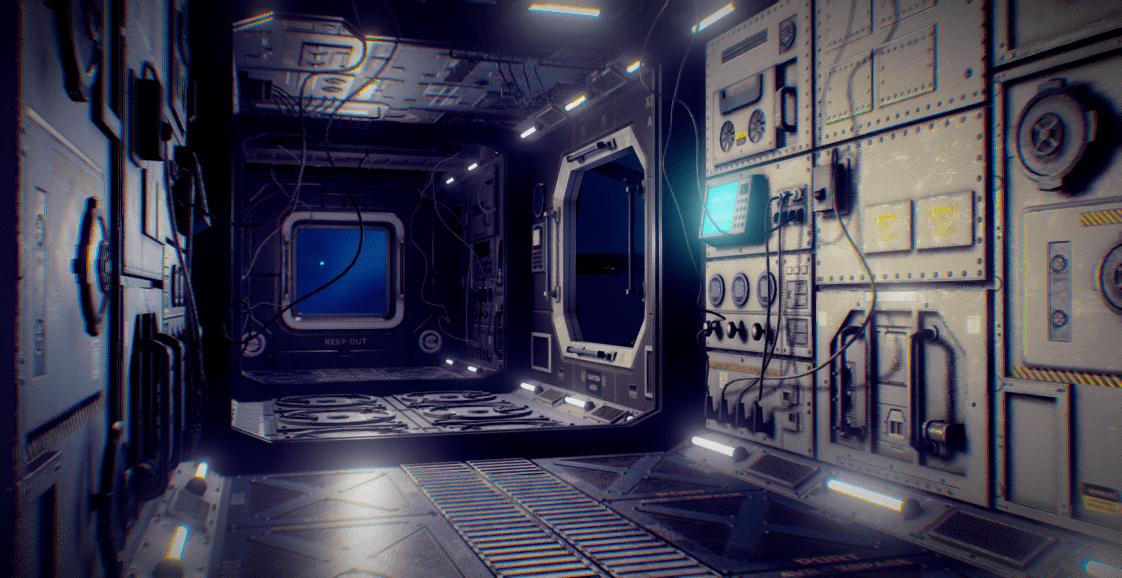 spaceship_corridor-min
